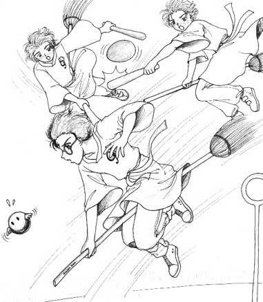 Coloring Page Harry Potter Coloring Pages 0