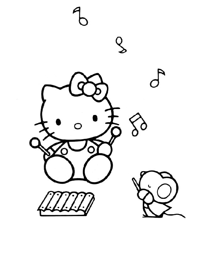 Nerd Hello Kitty Coloring Pages http://www.picgifs.com/coloring-pages/hello-kitty/hello-kitty-coloring-pages-1-711092/