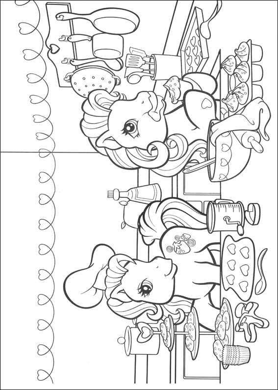 My Little Pony Name Generator 3467501 Orinoinfo