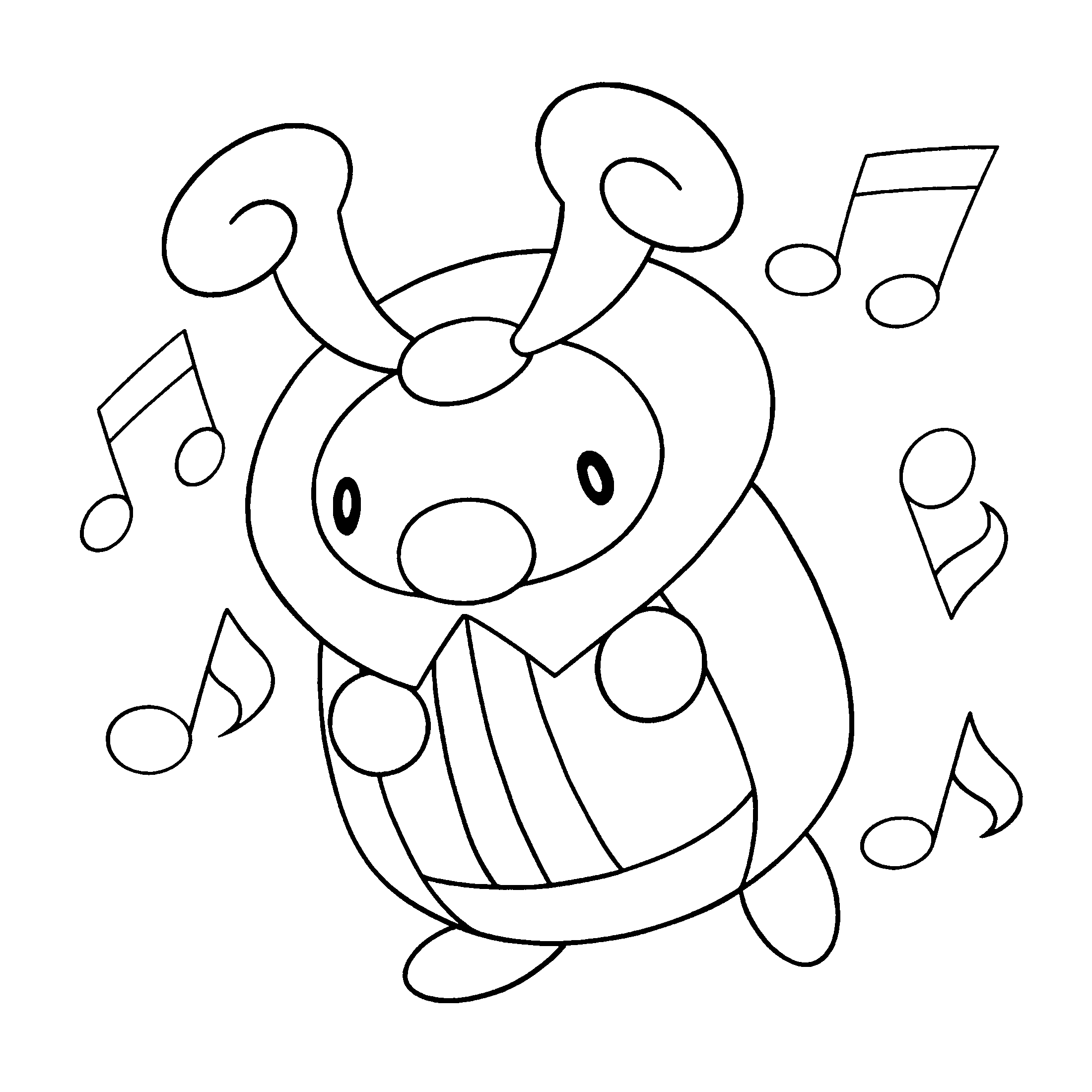 pokemon dimond coloring pages - photo#16