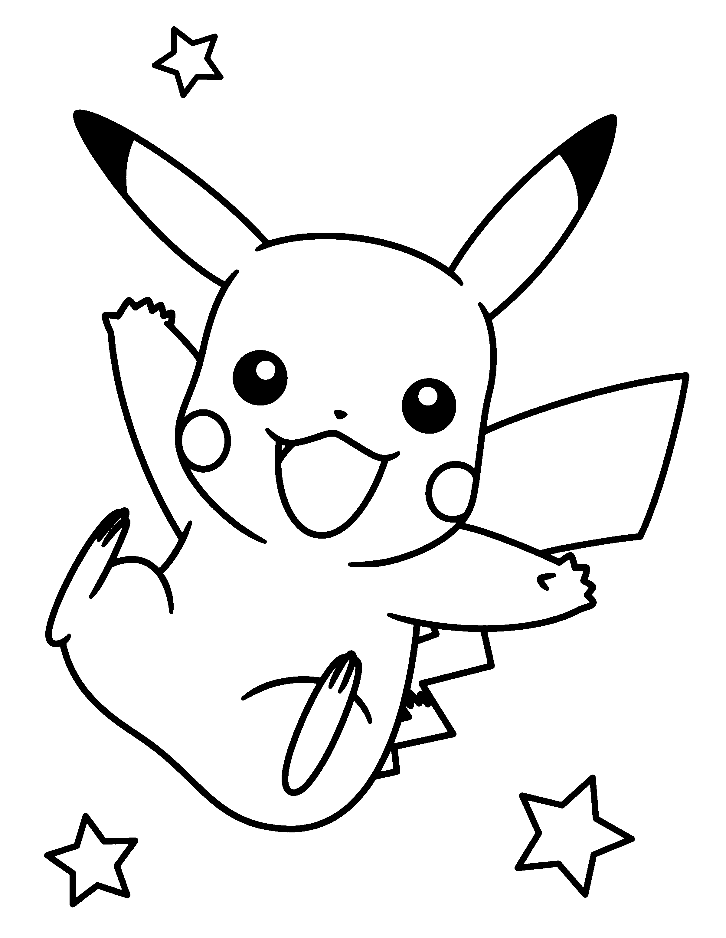 pokemon dimond coloring pages - photo#17