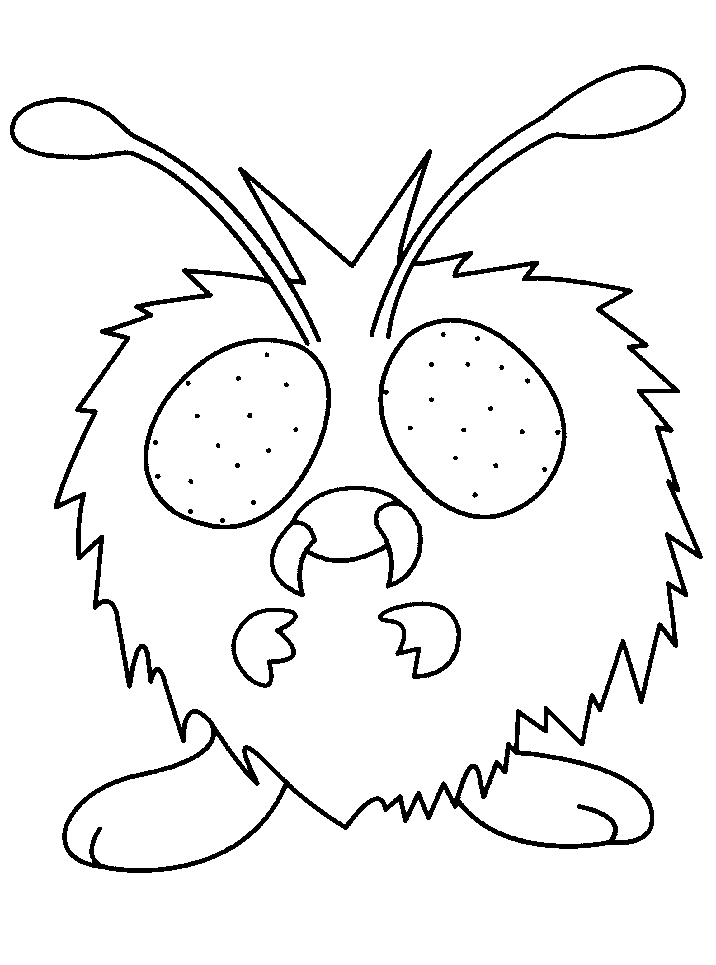 Pokemon coloring pages tv series coloring pages