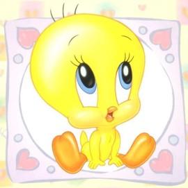 Baby looney toons disney gifs