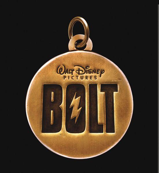 Bolt disney gifs