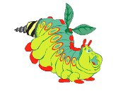 Bugs life disney gifs