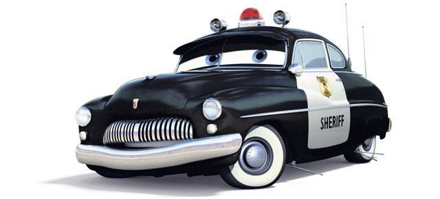 Cars disney gifs