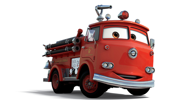 Cars disney gifs - Image cars disney ...
