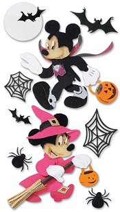 Disney halloween disney gifs