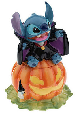 Disney halloween disney gifs