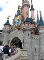 Disneyland paris disney gifs