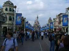 Disney gifs Disneyland paris