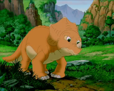 Land before time disney gifs