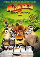Madagascar disney gifs