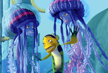 Disney Graphics Shark Tale 677572 Disney Gif