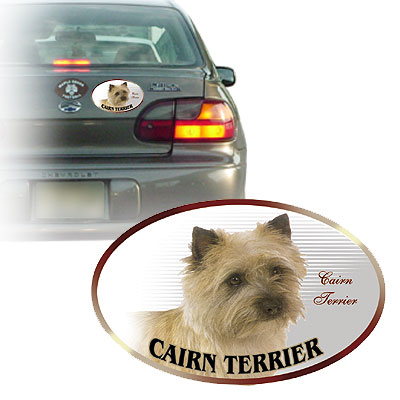 Cairn terrier dog graphics