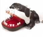 Dog bite dog graphics