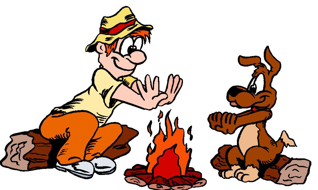 Dog camping dog graphics