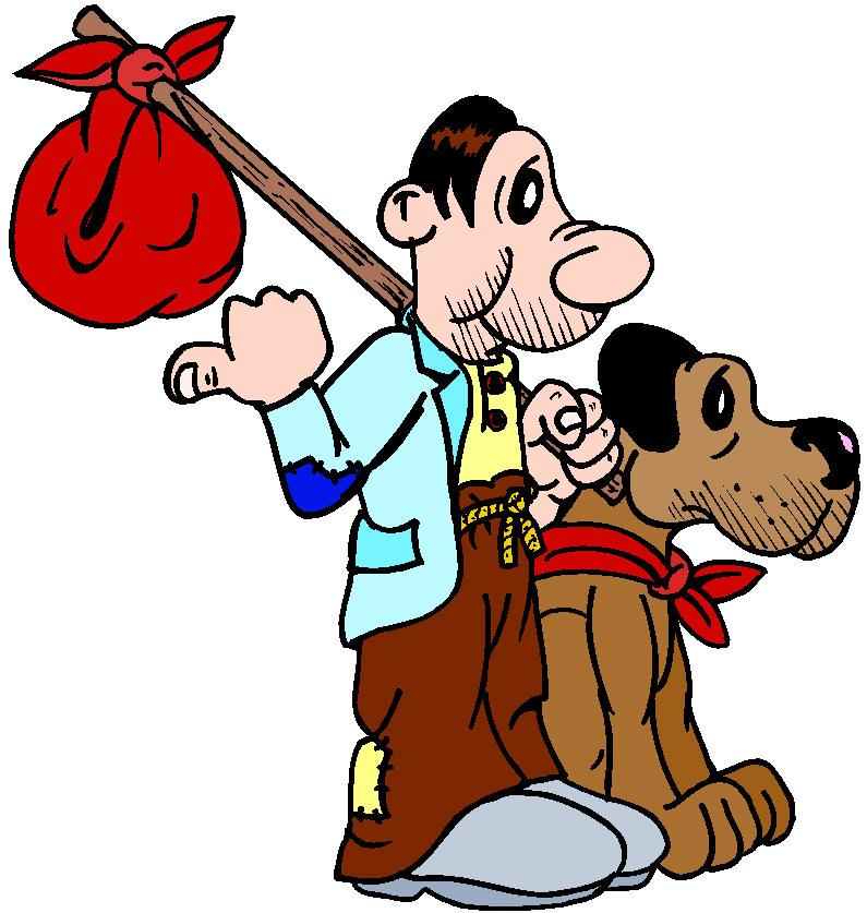 Dog graphics Dog funny