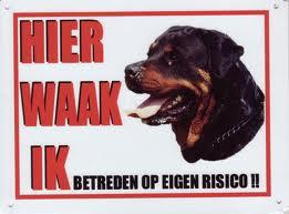 Watchdog dog graphics