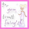 Dolls Dolls graphics Dollz msn pictures