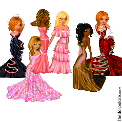 Dolls Dolls graphics Dollz pictures