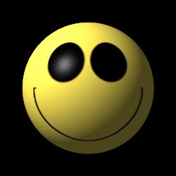 Emoticons 3d Emoticons