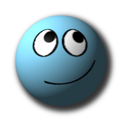3d emoticons