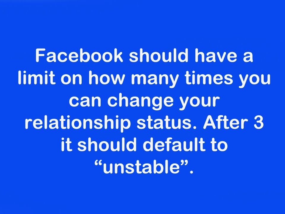 Facebook graphics Facebook notes
