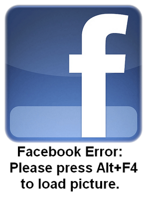 Facebook graphics Facebook notes