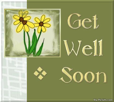 Get well facebook graphics