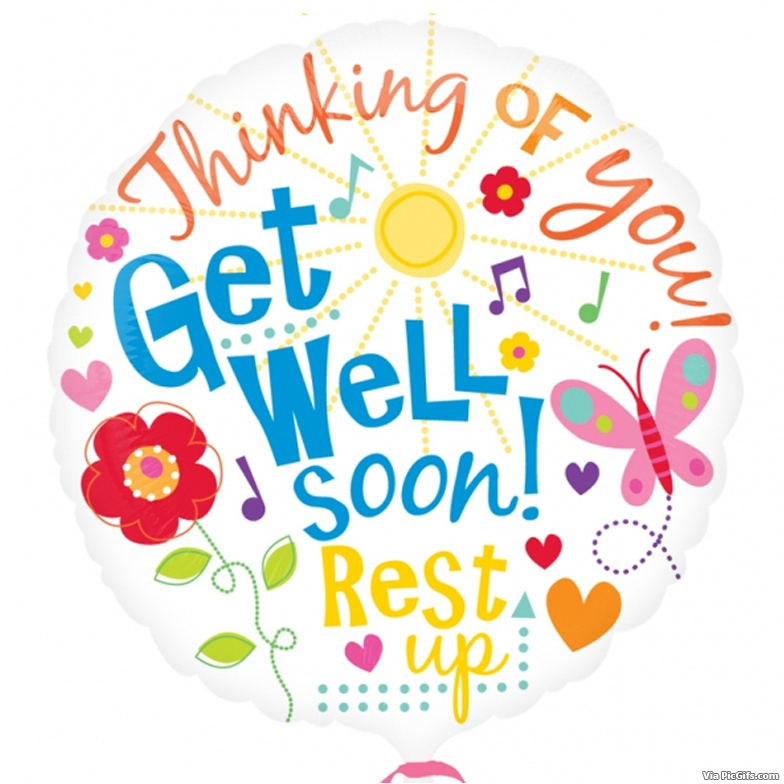 Get Well Facebook Graphic Animaatjes Get Well