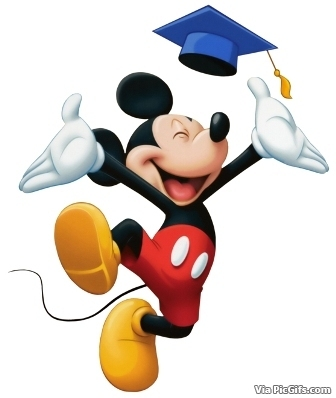 Graduation facebook graphics
