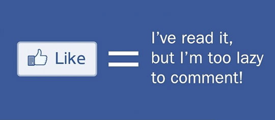 Humor Facebook graphics