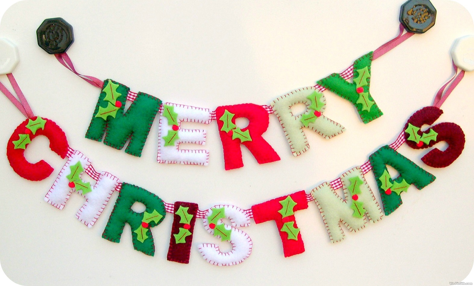 Merry christmas facebook graphics