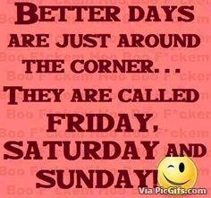 Saturday facebook graphics