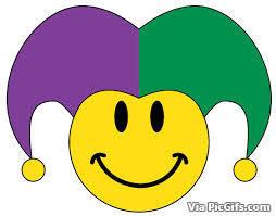 Smileys facebook graphics