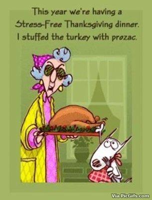 Thanksgiving facebook graphics