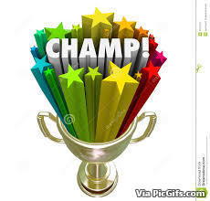 Facebook graphics Trophee