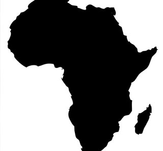 african continent map html with Graphics Africa 126296 768008 on Where Is South Africa also Gratis 3434 Mapa Politico Africa 1995 additionally Emperor Of Black Nationalist Washitaw further Mauritania further Africa Holiday.