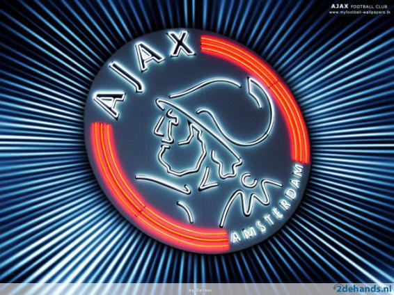 Graphics Ajax