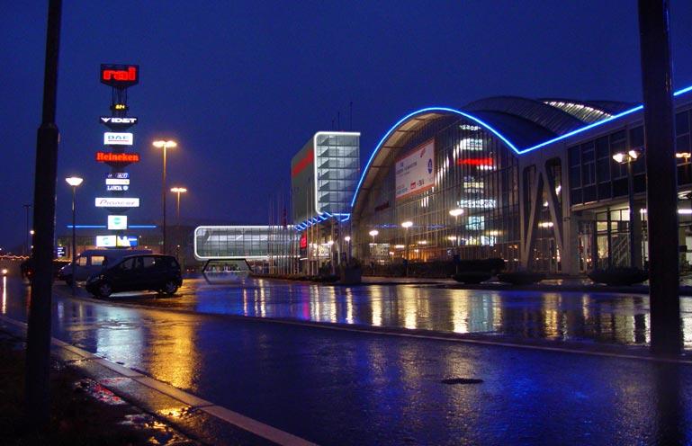 Graphics Amsterdam