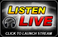 Listen live graphics