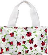 Bags graphics