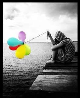 Balloons graphics