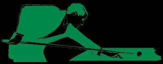 Billiards graphics