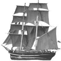 Black white pictures graphics