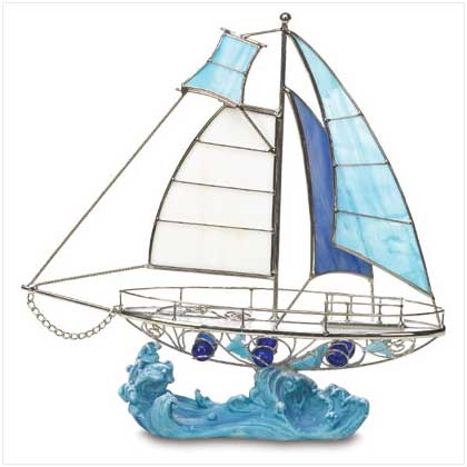 Boats graphics