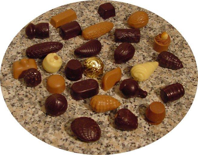 Картинки конфеты гифки