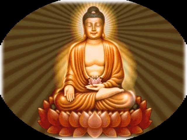 http://www.picgifs.com/graphics/b/buddha/graphics-buddha-546643.png