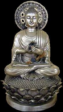 Buddha Graphic Animated Gif Graphics Buddha 746018